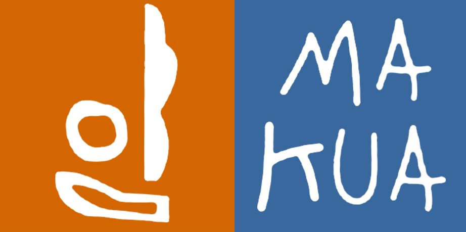 http://www.franciscanasalicante.com/archivos/makua/Logo%20Makua.jpg